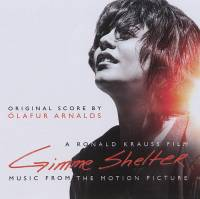Gimme shelter : music from the motion picture