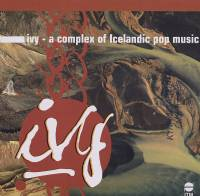 Ivy : a complex of Icelandic pop music