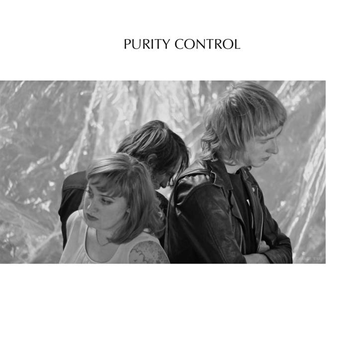 Purity Control